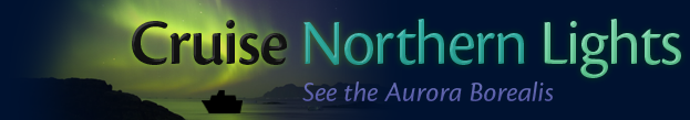 Cruise Northern Lights